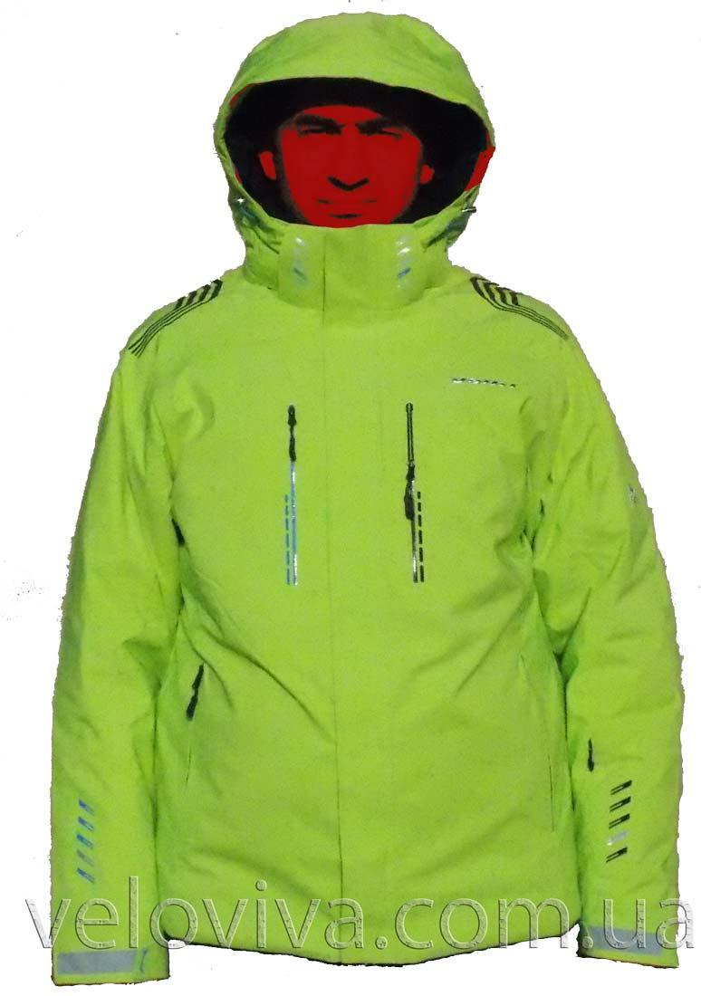 fbad9b3afb13ad2 Горнолыжная куртка Volkl | Купить горнолыжную куртку Киев