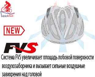 технологии велосипедного шлема prowell