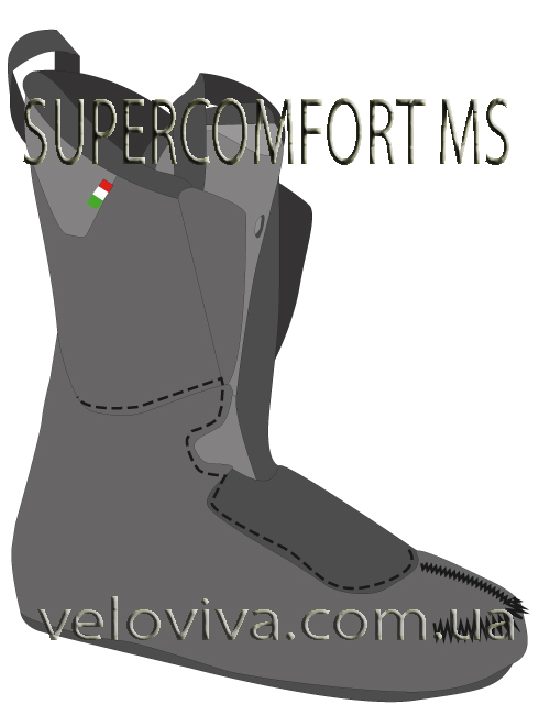 SUPERCOMFORT-MS.jpg