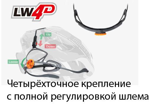 купить шлем велосипедный