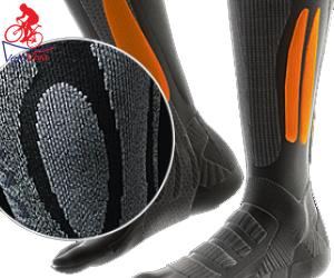 Купить анонимные прокси socks5 для брут skype
