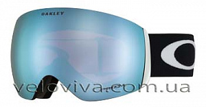 Киев, цена Oakley Flight Deck
