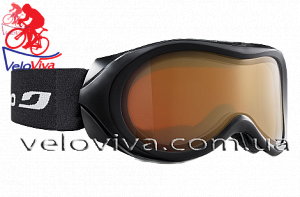 Маска Julbo Satellite Black