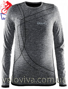 Киев, цена Craft Active Comfort RN LS Junior
