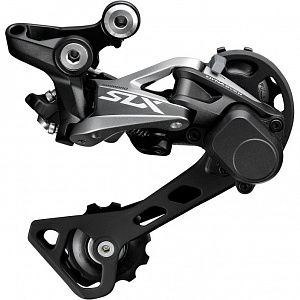 Shimano SLX RD-M7000-11-GS Shadow RD