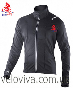 Куртка 2XU Men's Perform Jacket