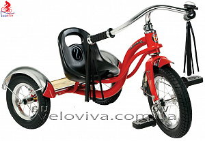 Велосипед Schwinn RoadsterTrike