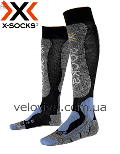 Носки женские X-Socks Skiing light women